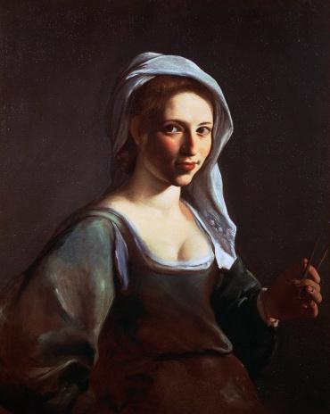 """Modenino (Giovanni battista magni), """"Astronomy """""""