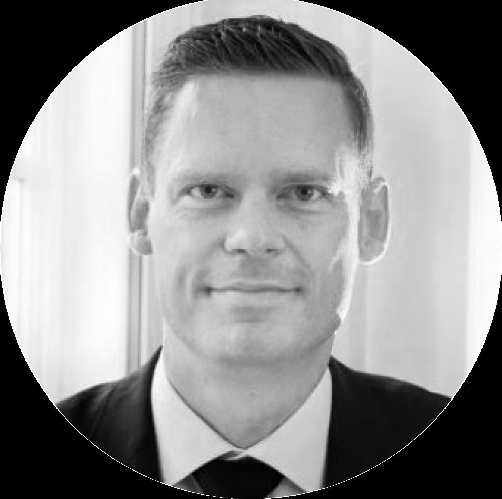 Anders Tvegaard - CEO Orbicon Informatik.PNG