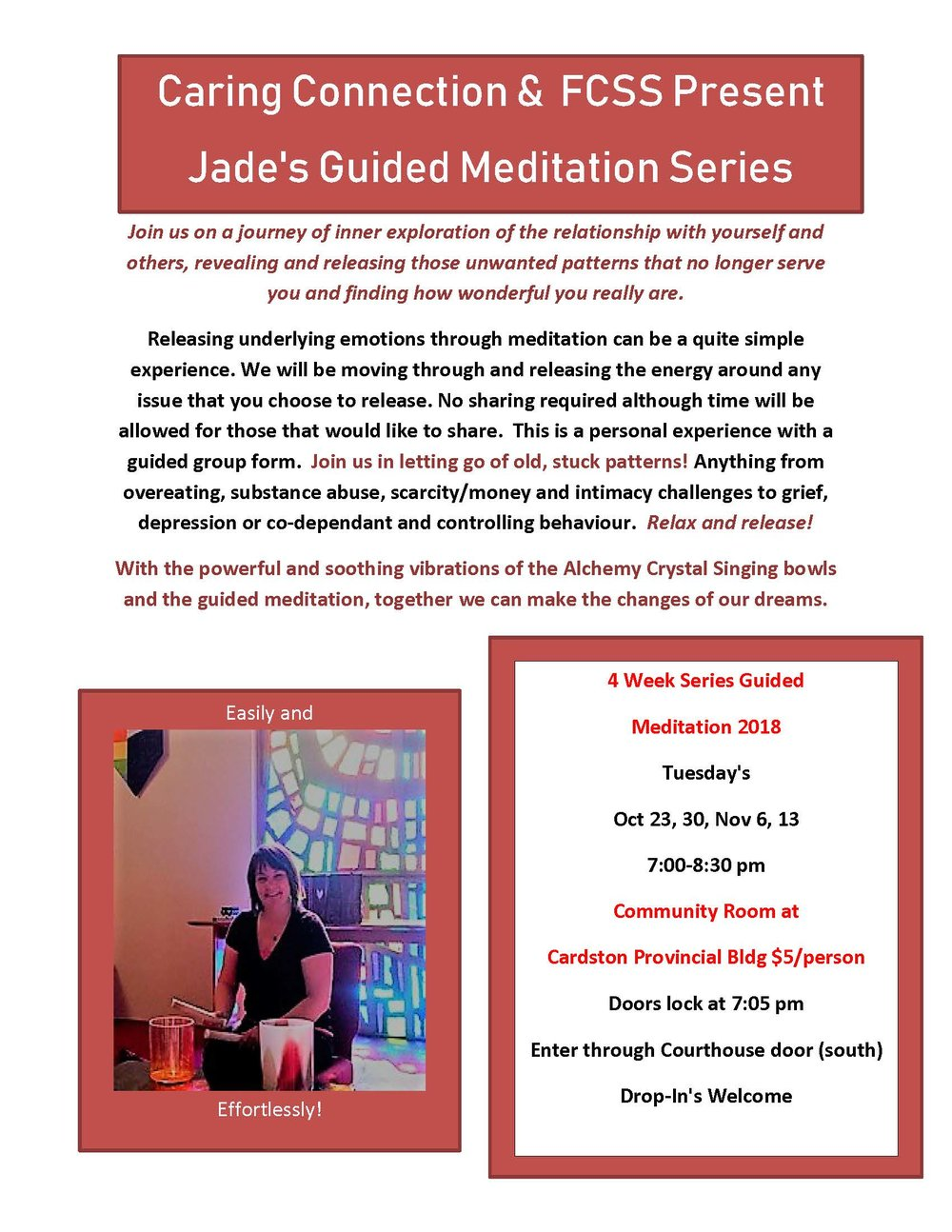 Caring Connection Oct-Nov 2018 Jade's poster 3.jpg