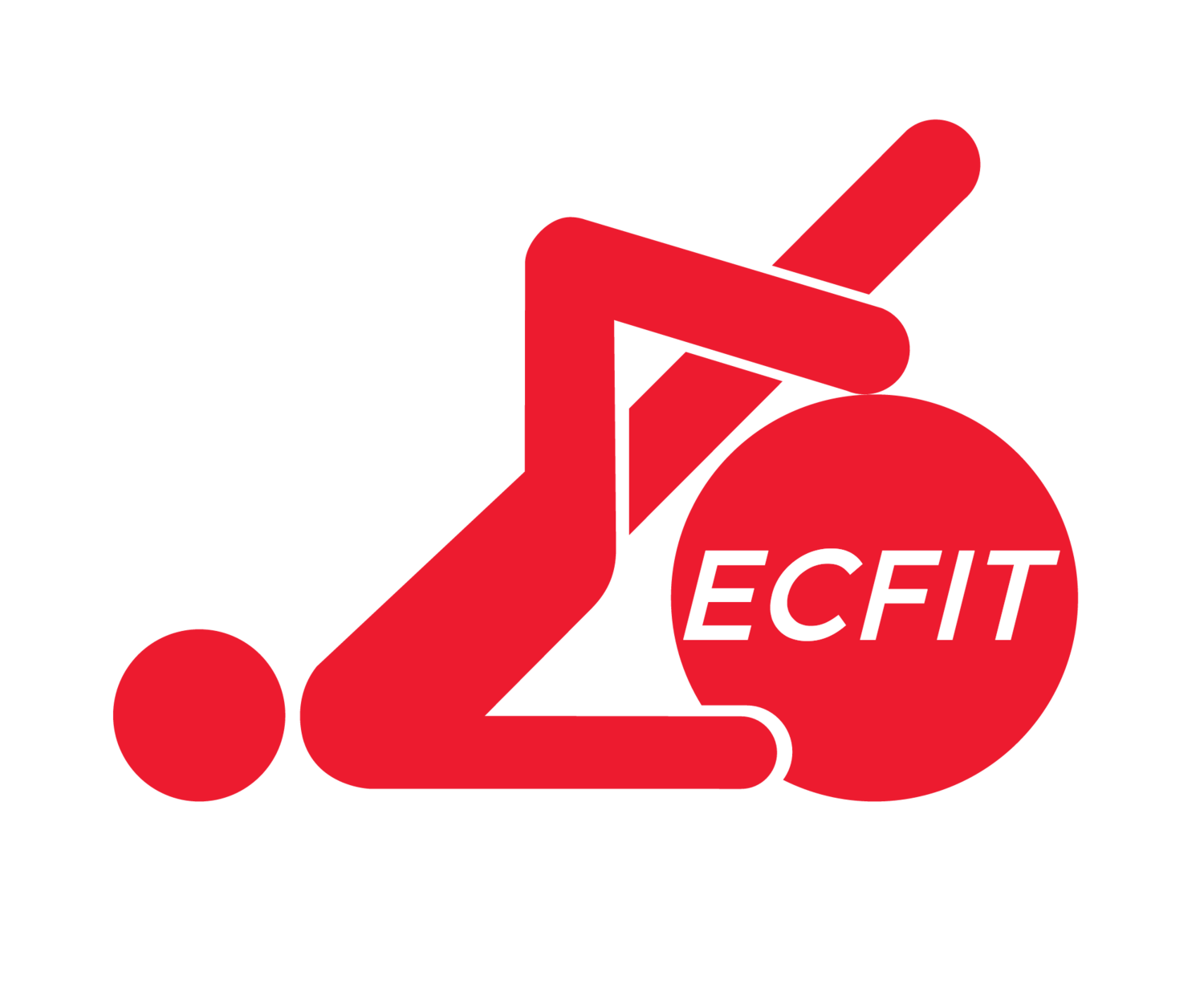 Endurance Specific Strength Consulting