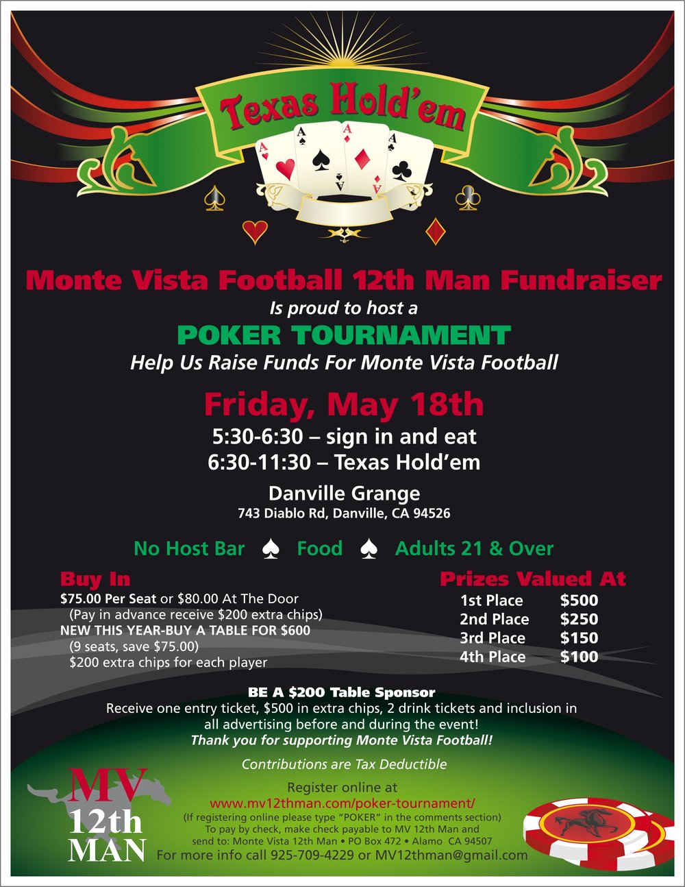 12th Man Poker Flyer.jpg
