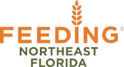 feeding_northeast_florida_logo.png
