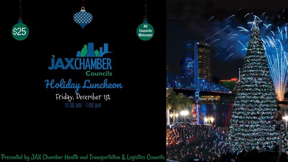 Jax Chamber Holiday.jpg