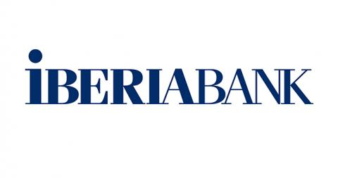 Special thanks to this month's Spotlight Speaker, Tanya Guydos with Iberiabank.