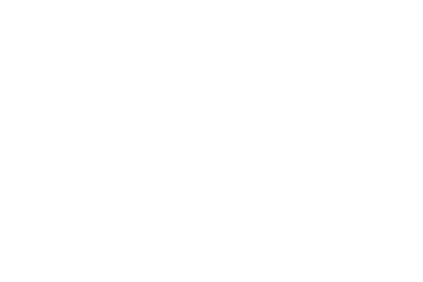 Full Circle Phenomenal - Enhance Your Experience