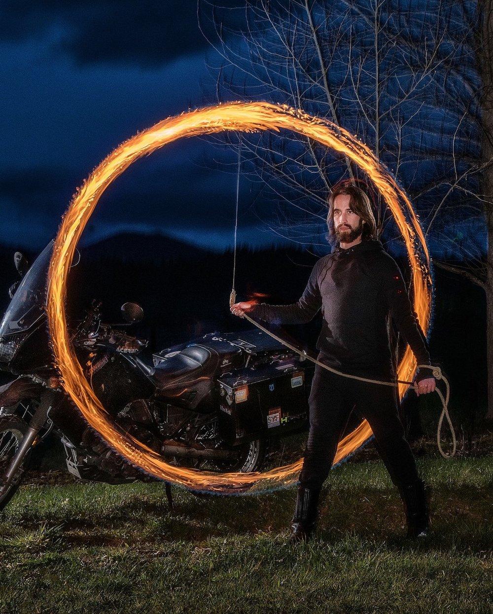 jesse_motorcyclefire.jpg