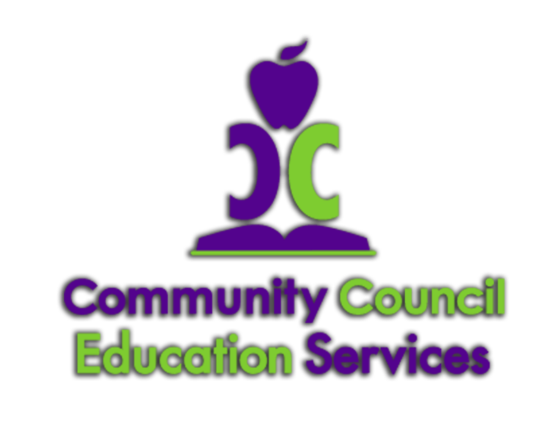 Community Council Education Services