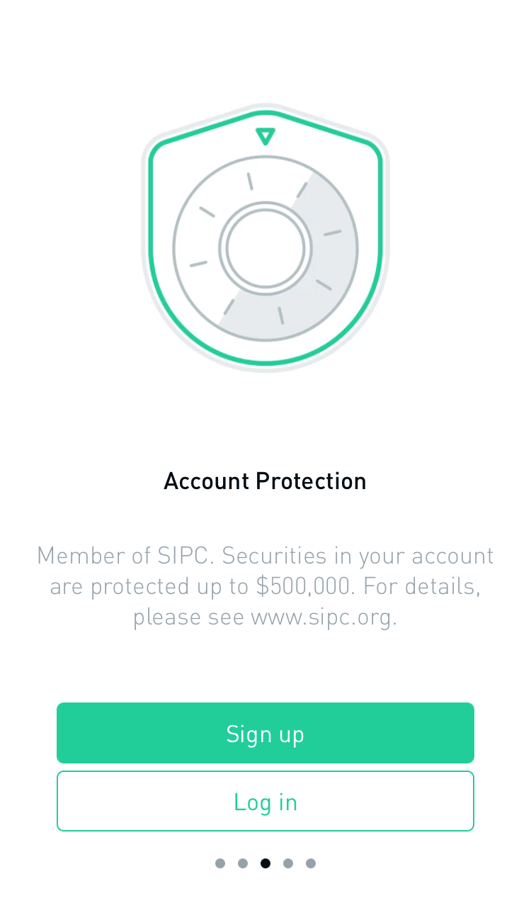 SIPC Insured