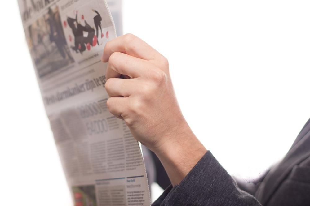 newspaper-1075795_1280.jpg