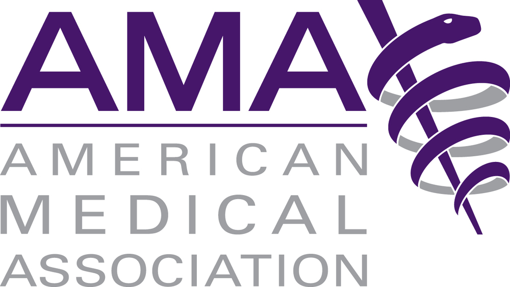 AMA Preferred Provider Offers and Services