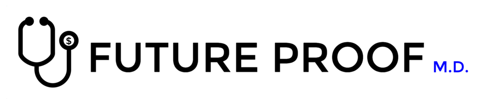 FUTURE PROOF-logo 2.PNG
