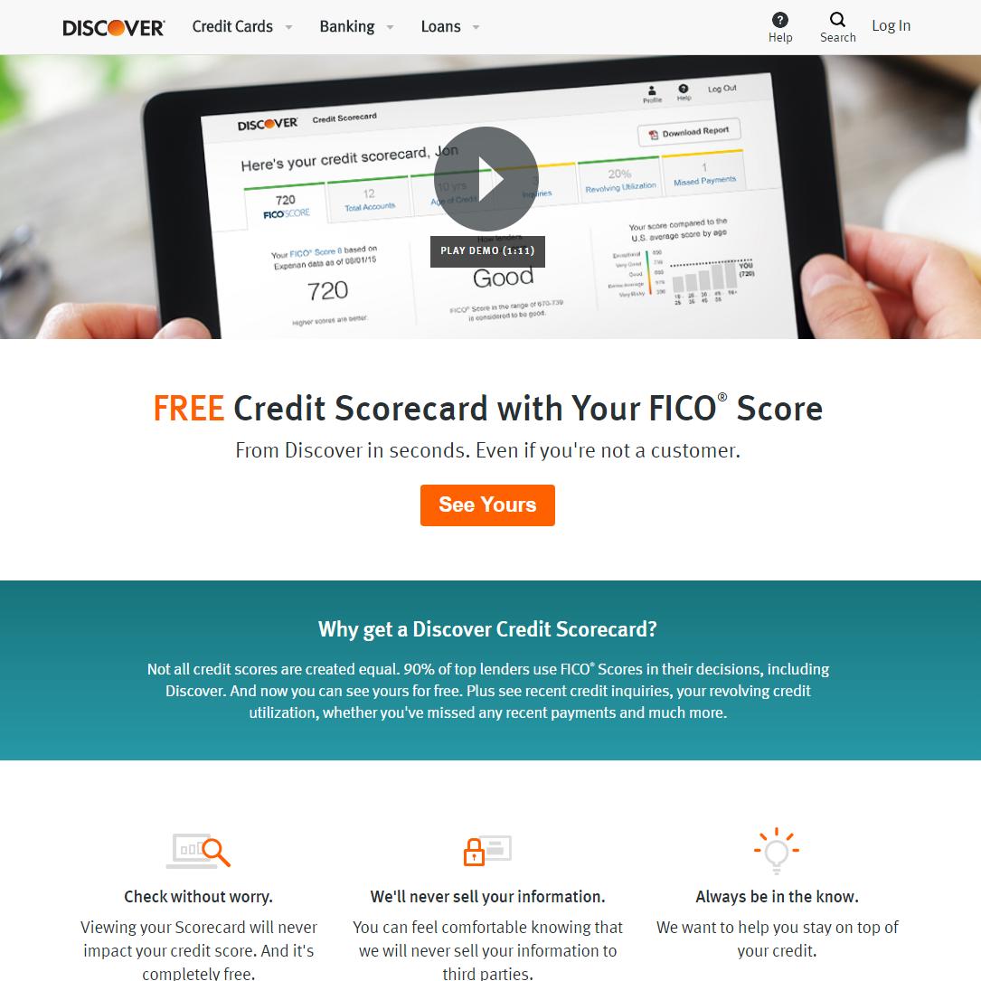 5% Credit Card Cashback Rotating Categories: April