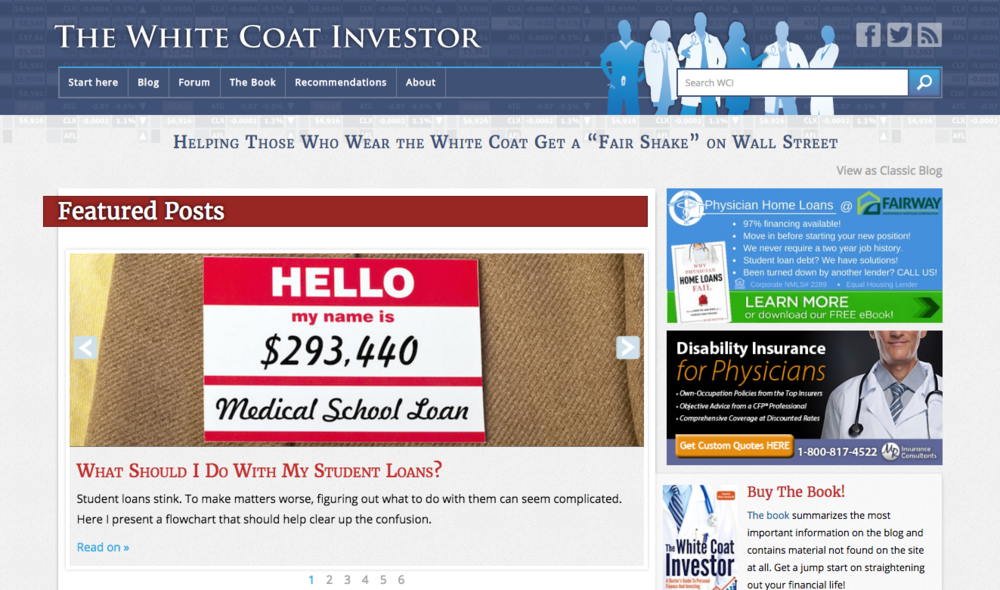 The White Coat Investor.png