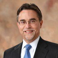 John Jurica, MD, MPH, CPE