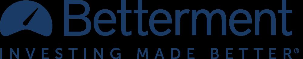 betterment_logo_blue_tagline_copyright_RGB.png