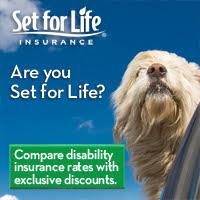 Set For Life Dog.jpg