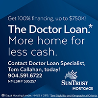 DRAFT_STMC-6229 Callahan Doctor Loan web ad v3 200 X 200.jpg