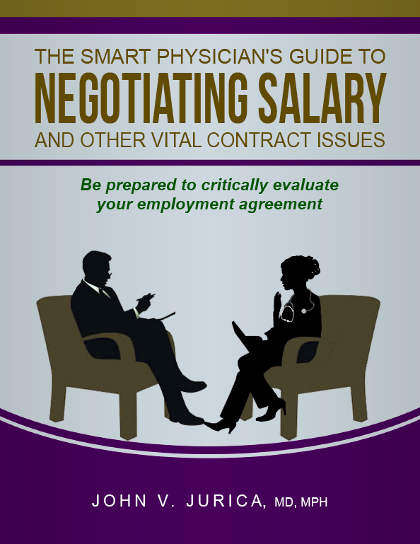 Deal the smart physicians guide to negotiating salary ebook free deal the smart physicians guide to negotiating salary ebook free fandeluxe Choice Image