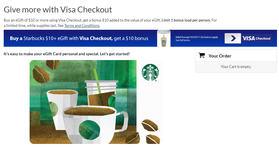 Starbucks eGift Cards from CashStar.png