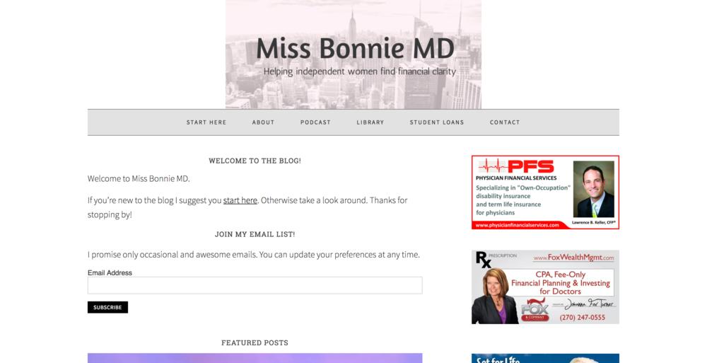Miss Bonnie MD.png