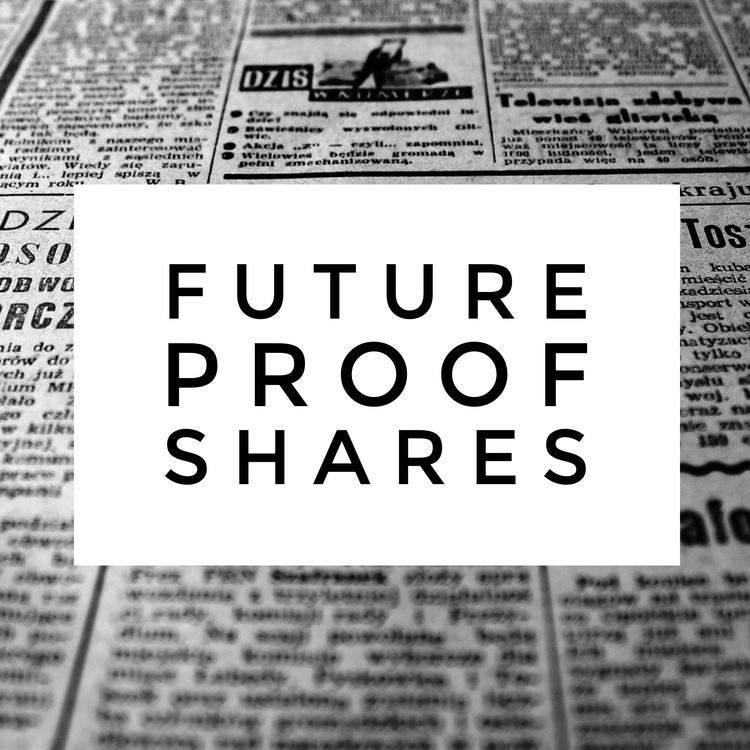 Future Proof Shares.jpeg