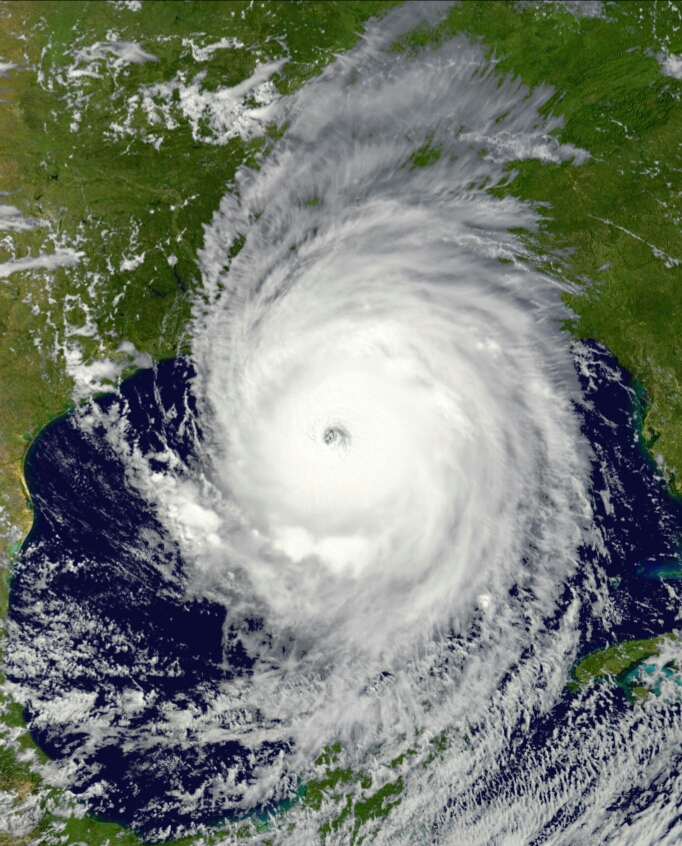 Hurricane_Harvey_2017.jpg