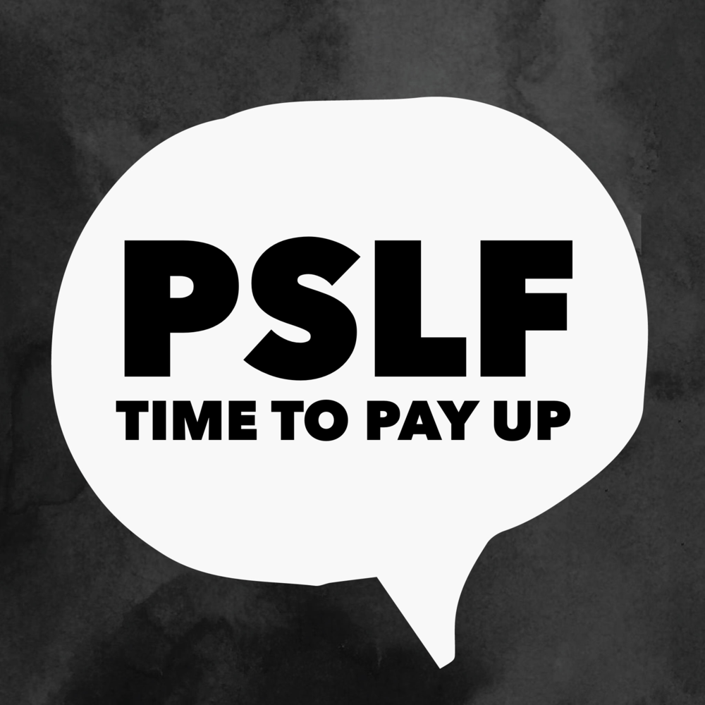 Public Service Loan Forgiveness Pslf Application Walkthrough
