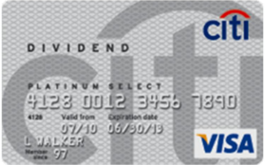 Citi Dividend.png
