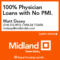 Physician Loans logo.png