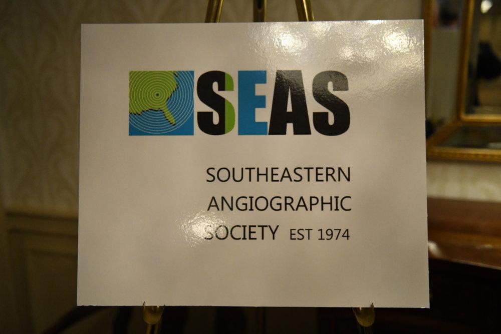 SEAS 2017