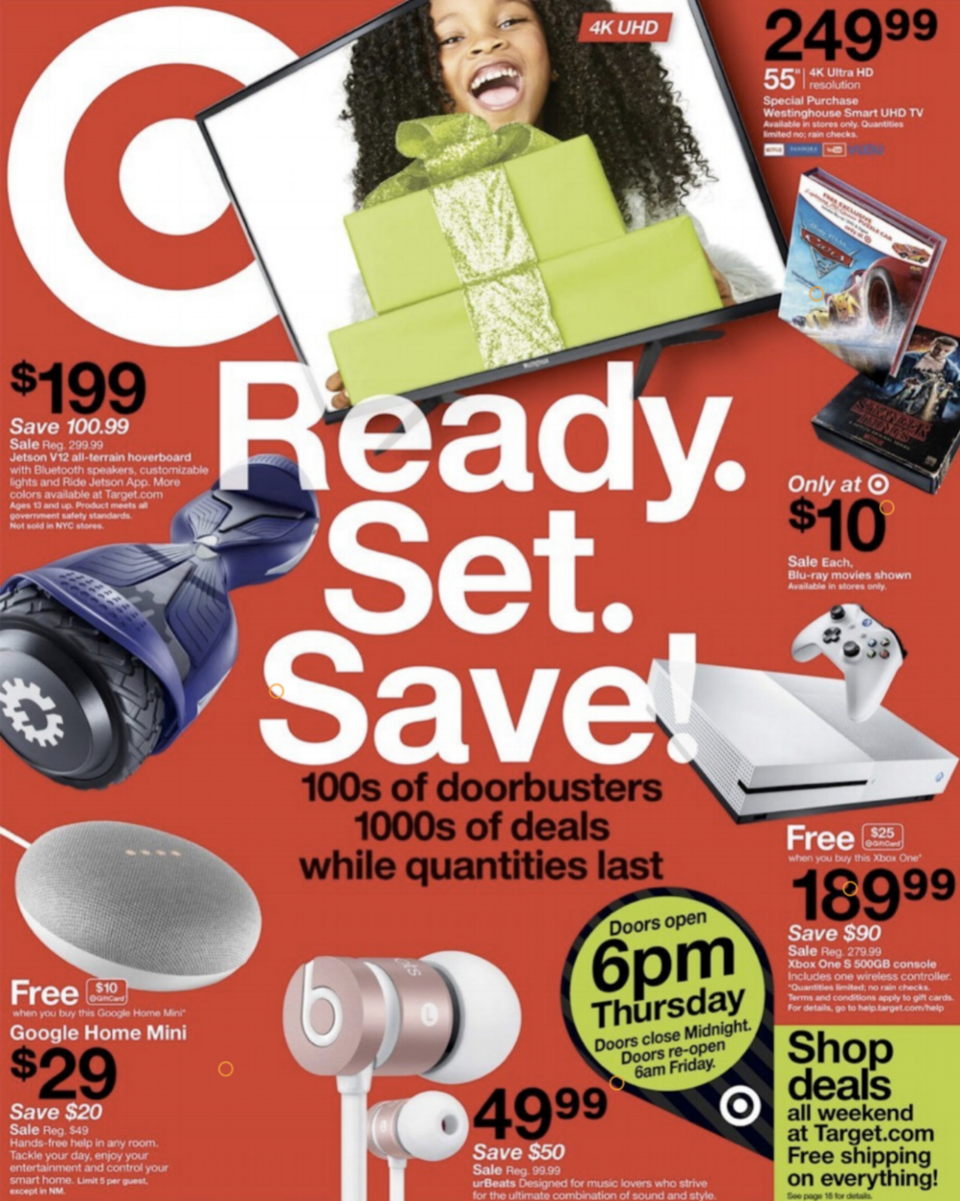 Target Black Friday Ad for 2017   BestBlackFriday.com.png
