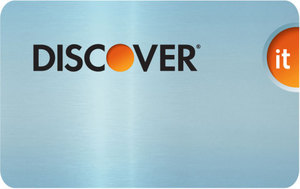 Discover It.jpg