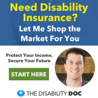 Disability Doc Banner Ad 200X200 (1).png