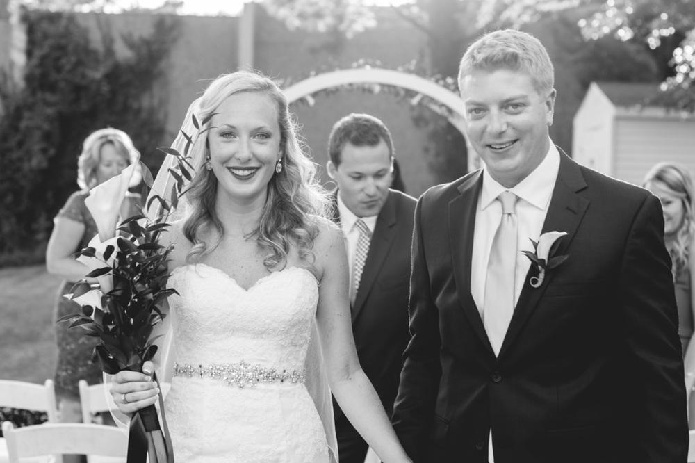 bnp-maryland-wedding-photographer.jpg