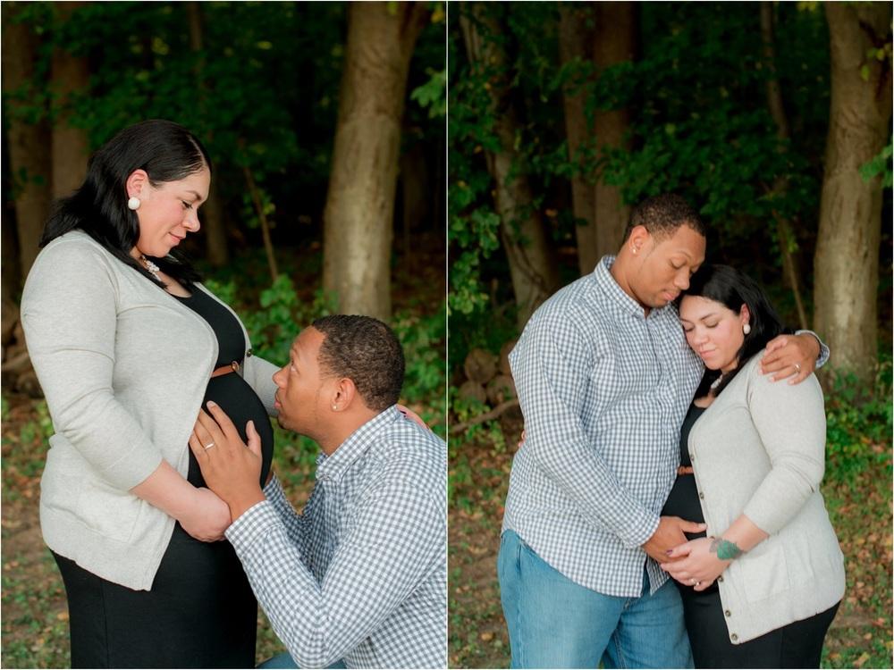 bnp-maryland-maternity-photographer.jpg