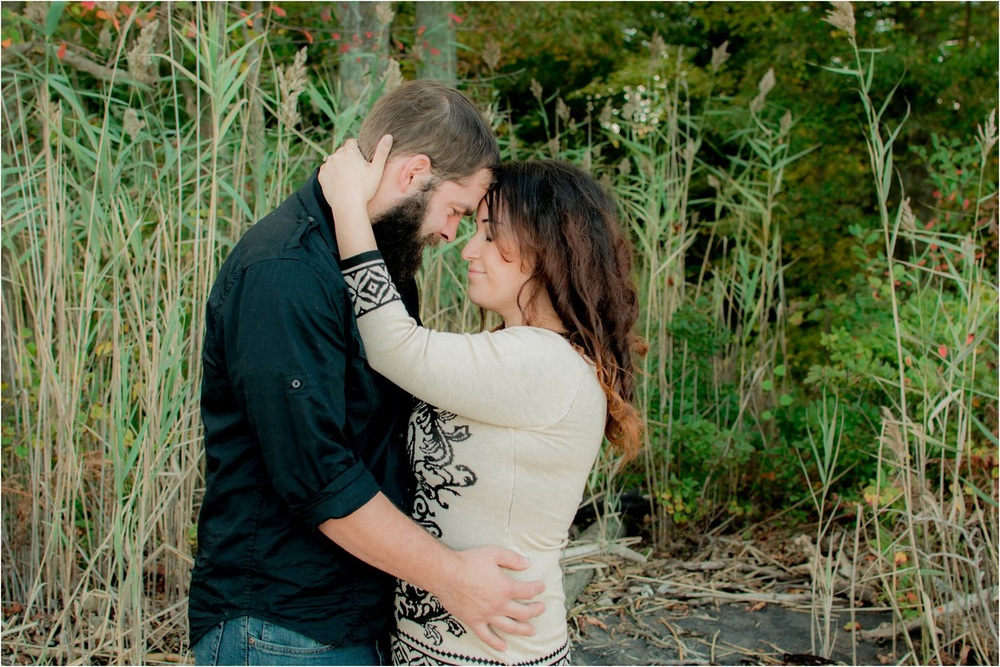 bnp-maryland-engagement-photographer.jpg