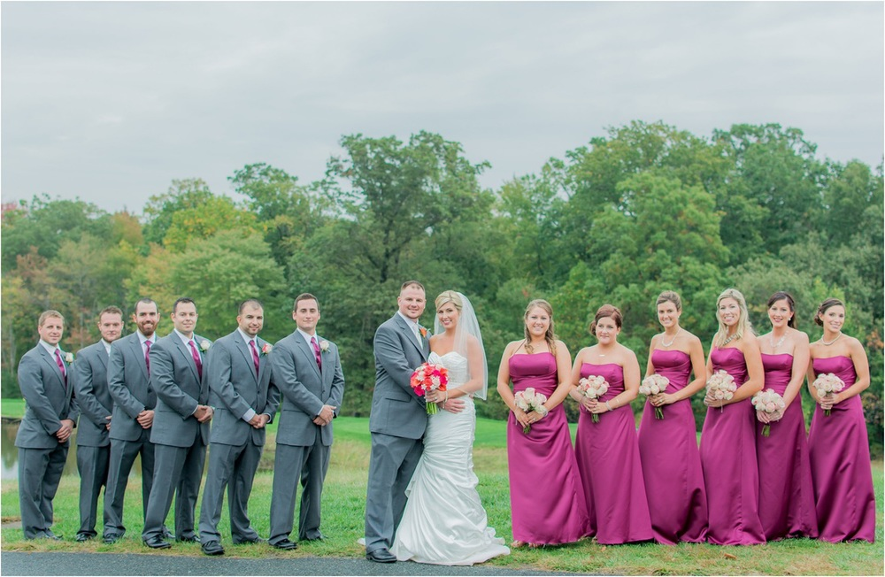 bnp-maryland-wedding-photographer.jpg
