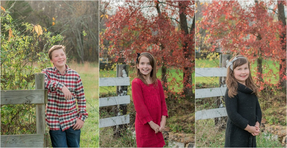 bnp-maryland-family-photographer.jpg