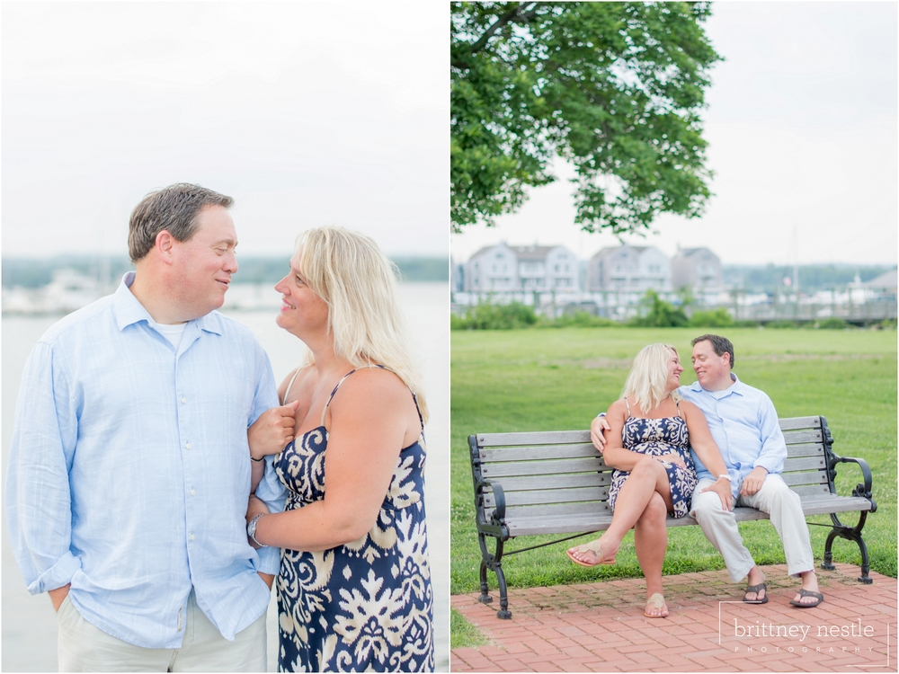 BNP_Tydings-Park-engagement.jpg