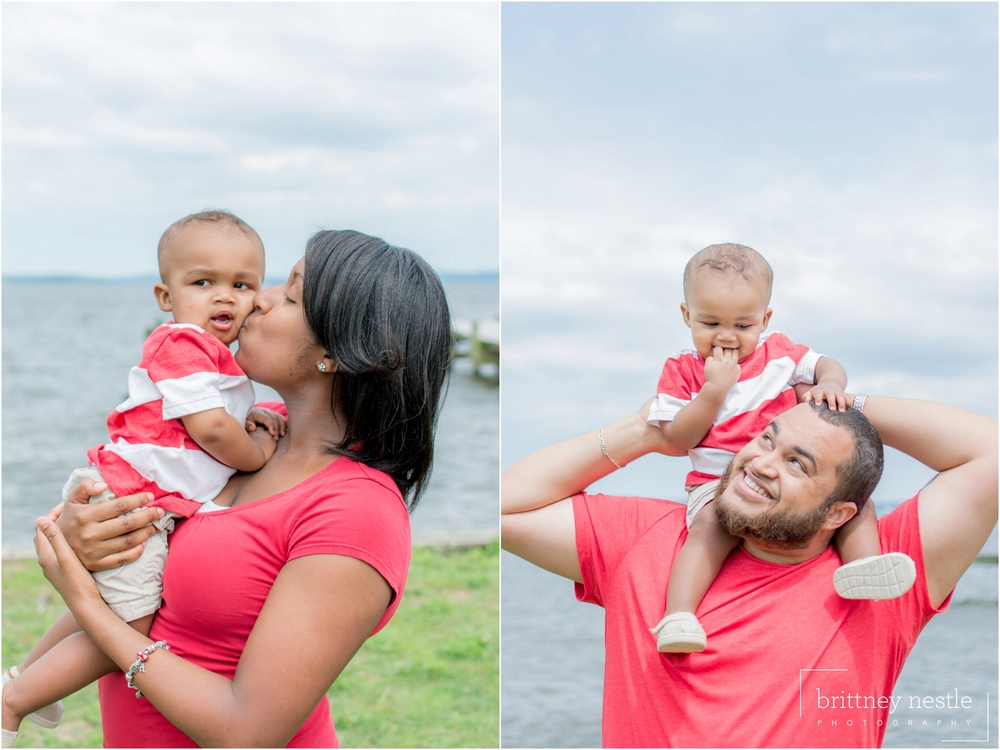 BNP_Tydings-park-family-session-gordon