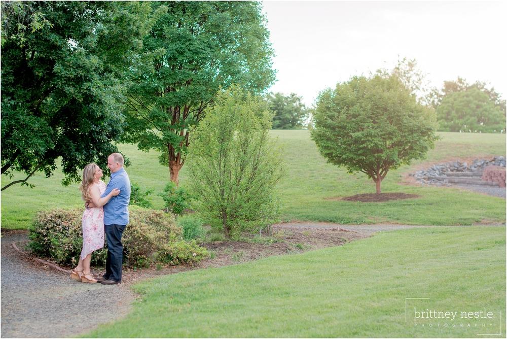 BNP_Rockfield-manor-engagement-scott