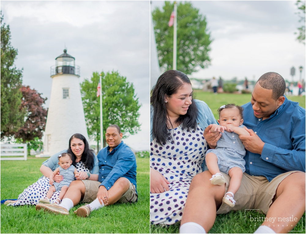 BNP_tydings-park-family-portraits-wiley
