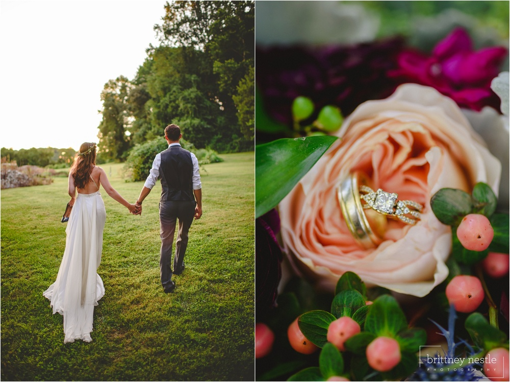 bnp-boho-romance-wedding-inspiration