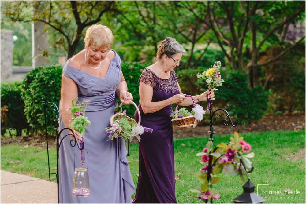 bnp-spanish-themed-wedding