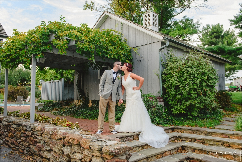 bnp-rustic-barn-wedding
