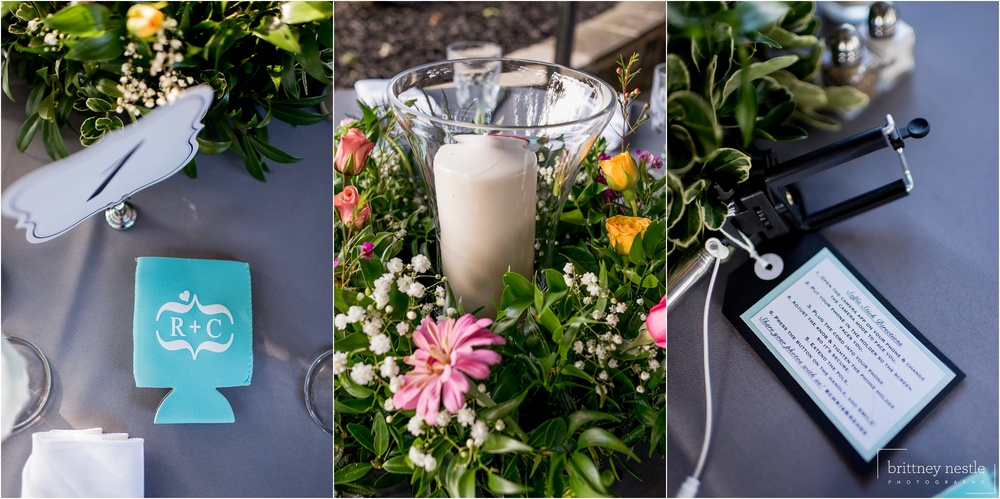 bnp-summer-garden-wedding