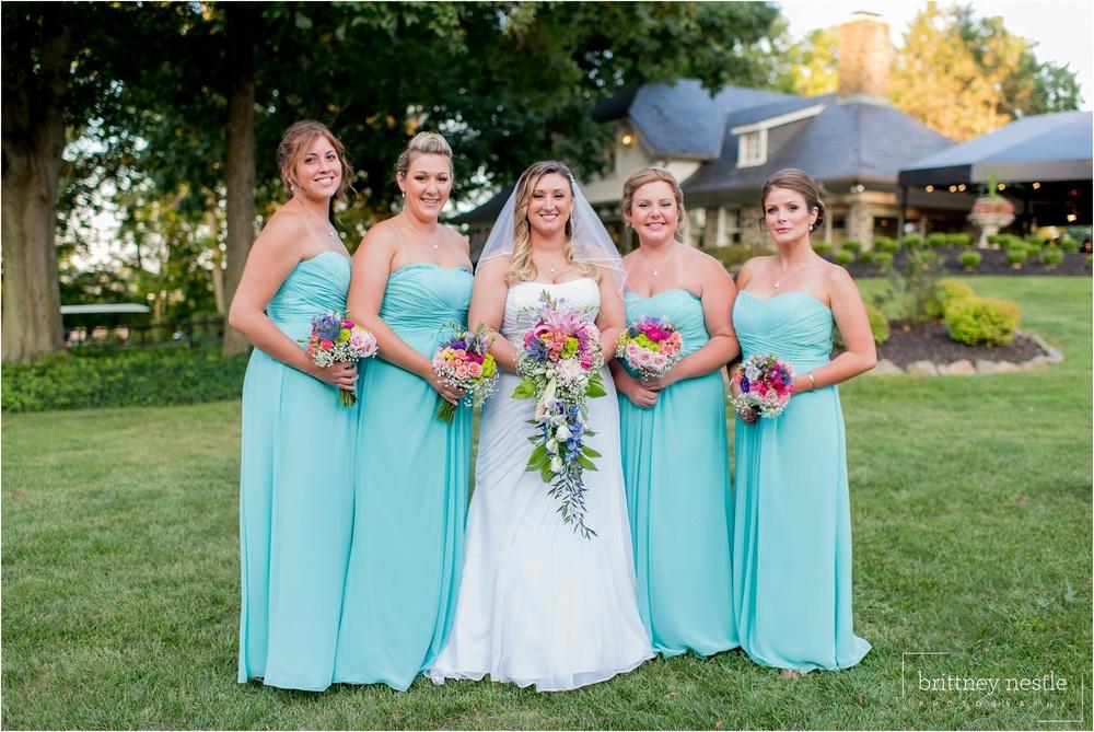 bnp-summer-garden-wedding