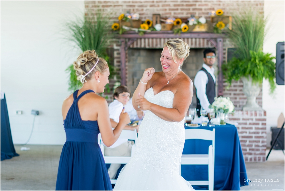 bnp-maryland-beach-wedding