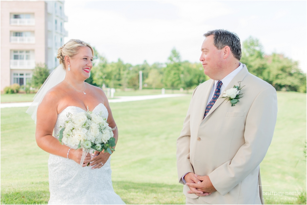 bnp-maryland-themed-beach-wedding