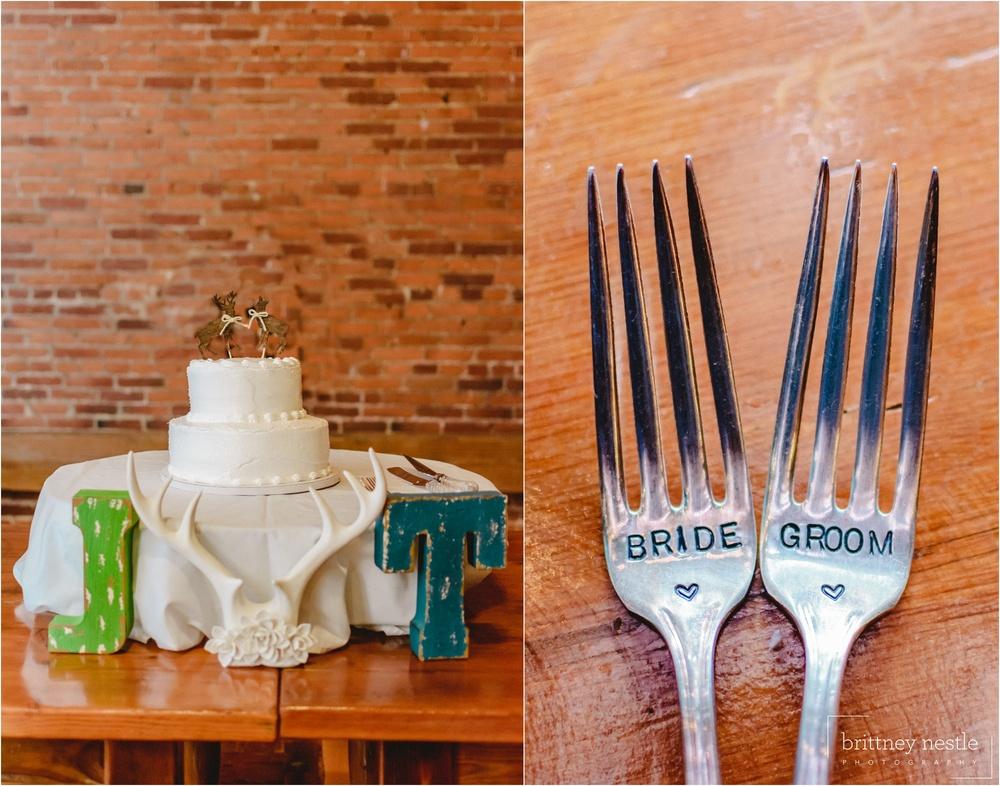 bnp-winter-barn-wedding
